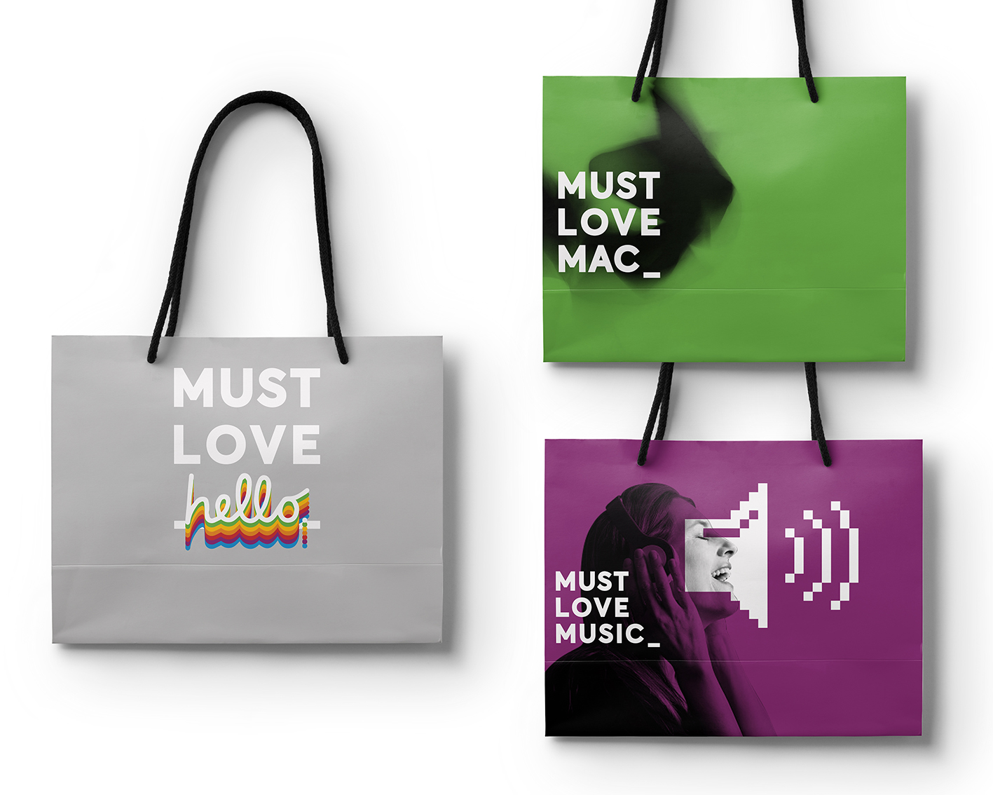 MLM_Bags