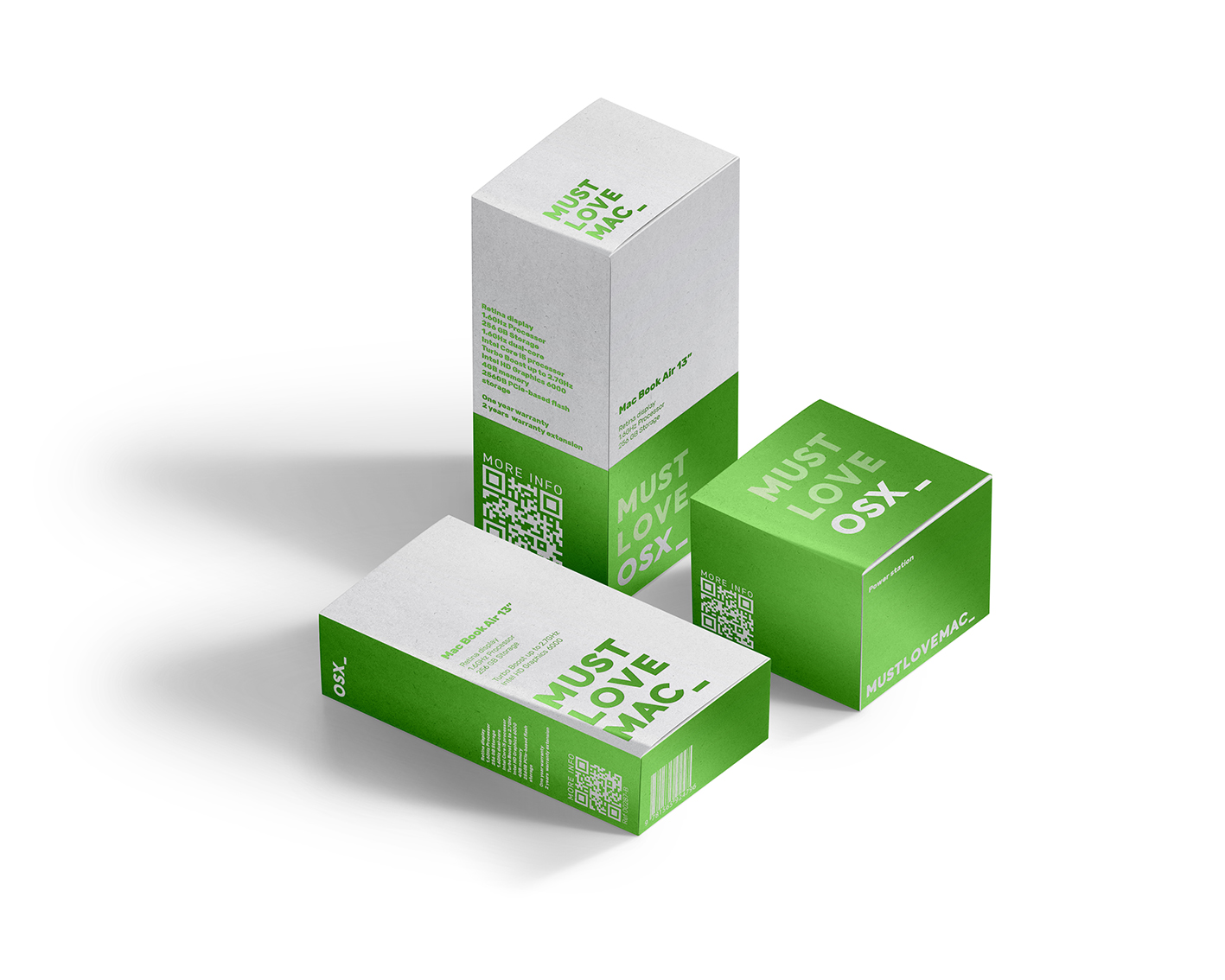 MLM_Boxes