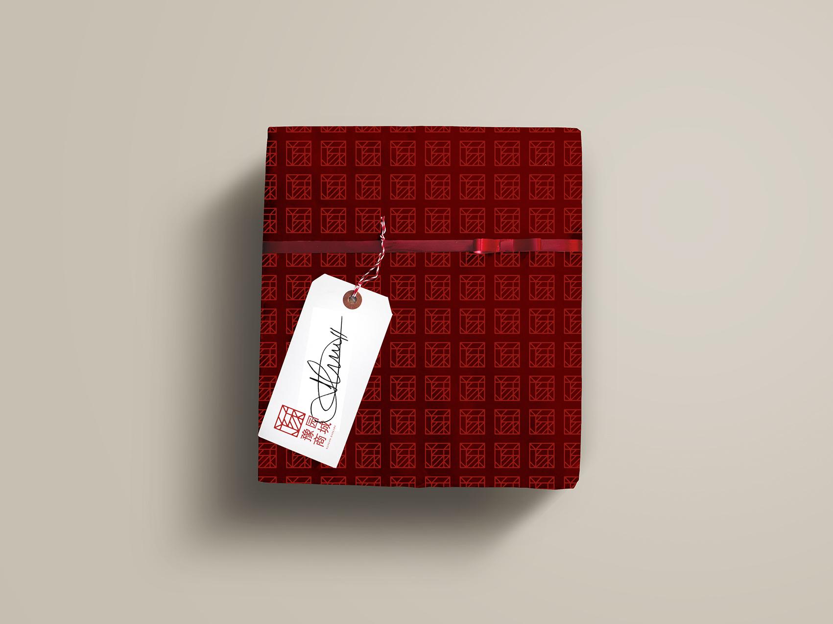 YYGallery_GiftWrap2