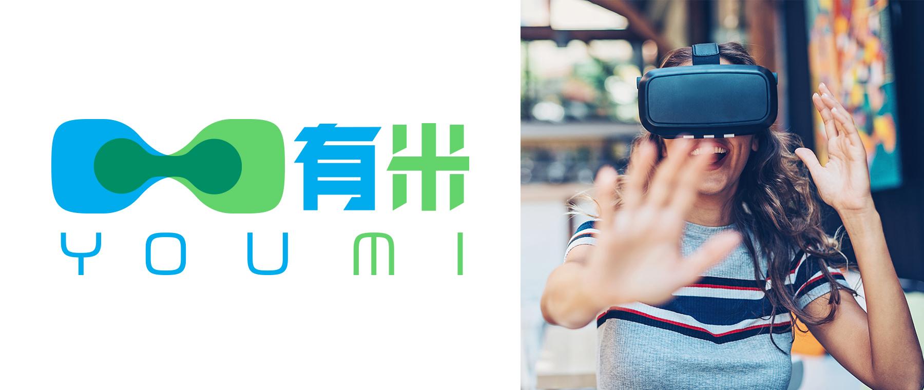 Youmi-1