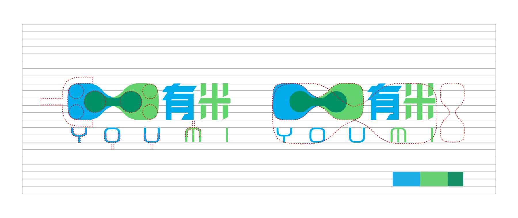Youmi-3