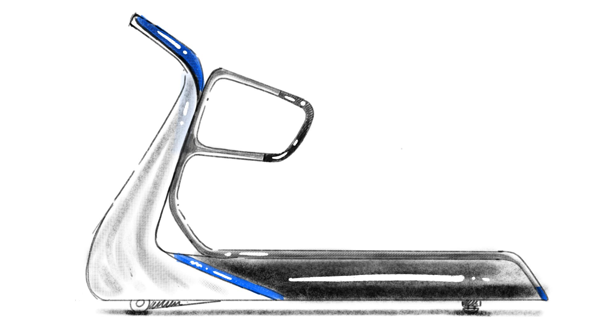 Como-Sketch1