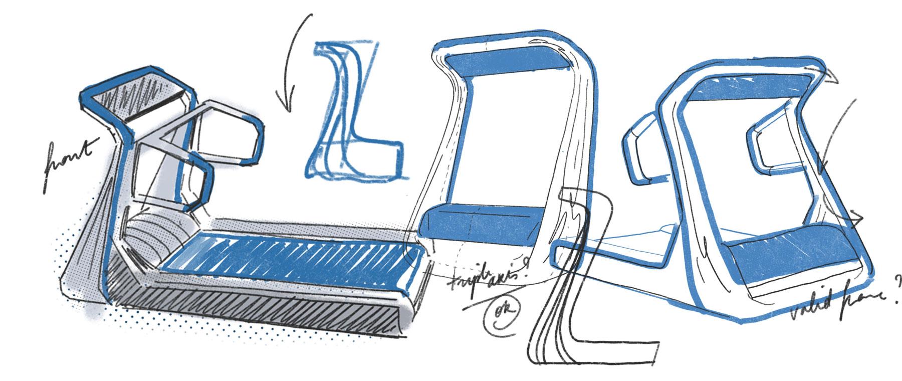 Como-Sketch2