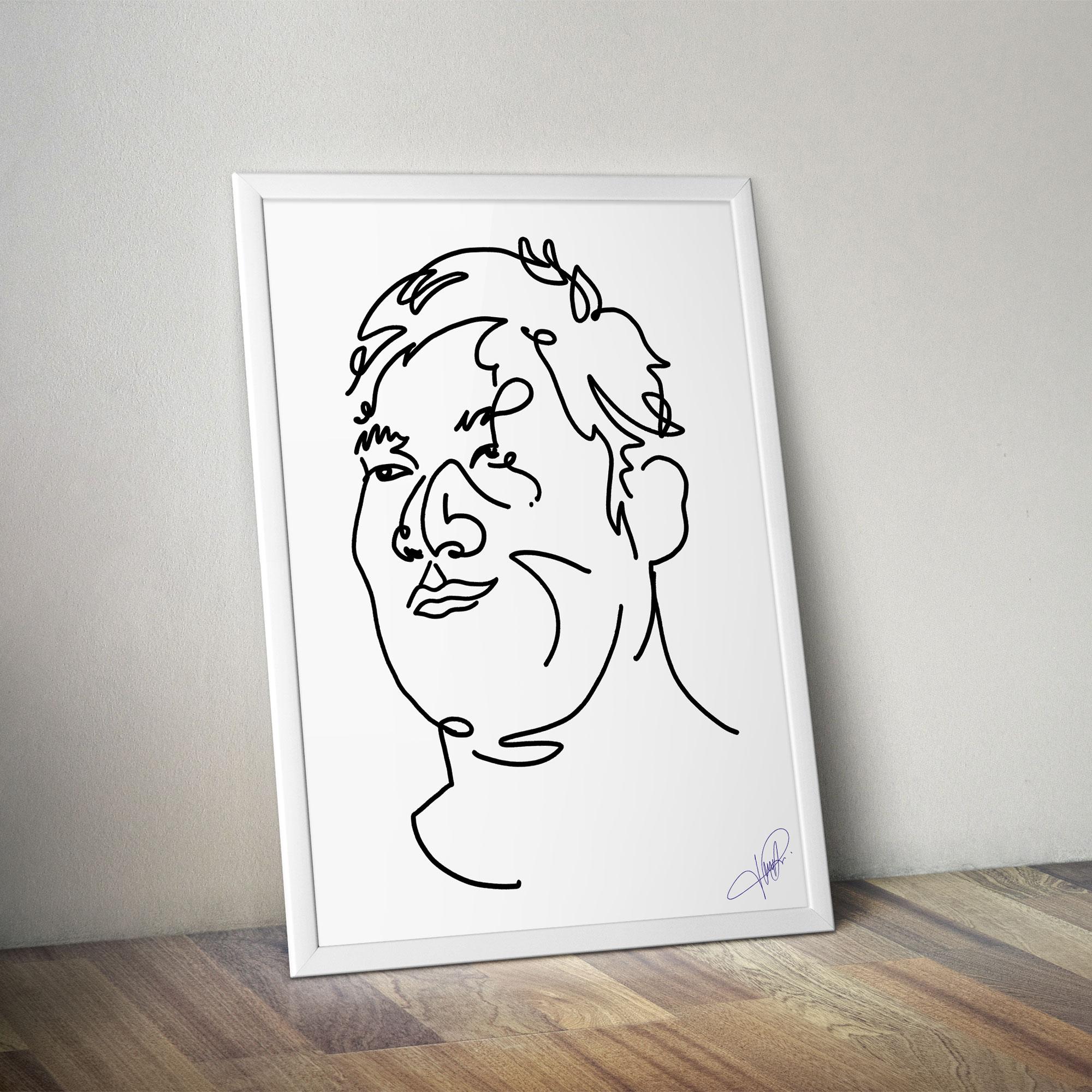 Poster-Wang