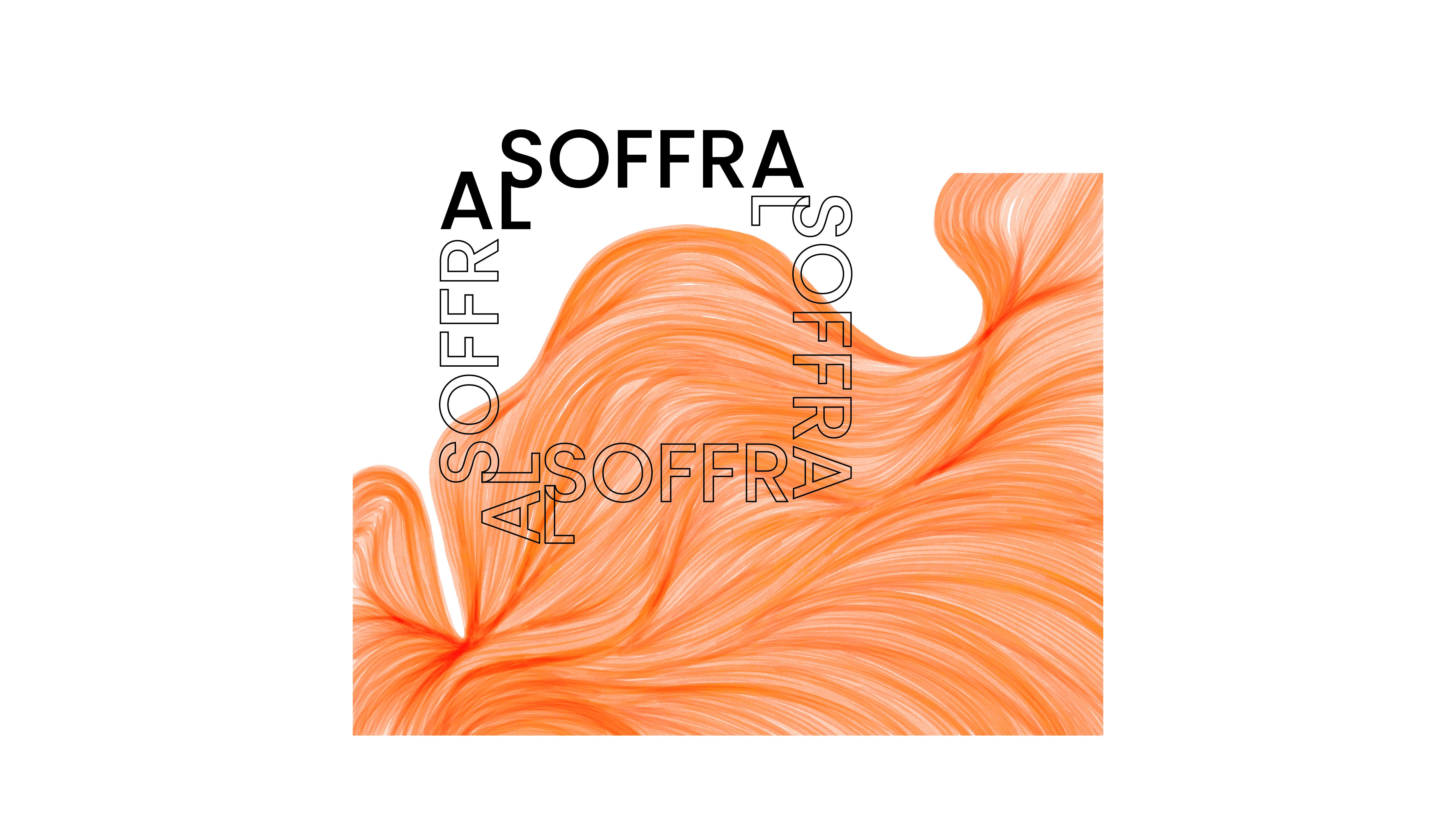 AlSoffra-Bourroullec_3